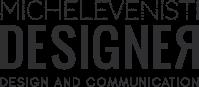 Studio di Industrial Design e Comunicazione